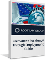 Green Card Through Employment Guide