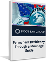 Green Card Through Marriage Guide