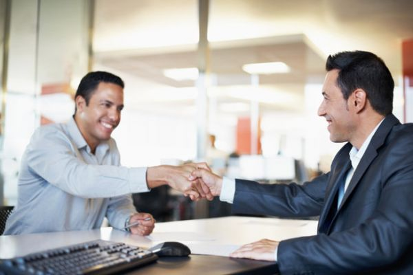 How do I Demonstrate an Employer-Employee Relationship if I own the Company?