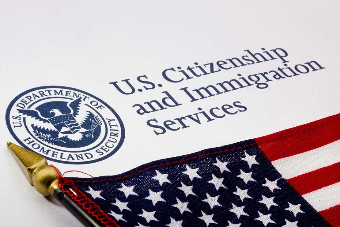 Temporary Protected Status (TPS). New Adjustment opportunities