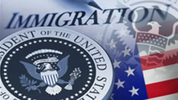 Notations on Nonimmigrant Visas