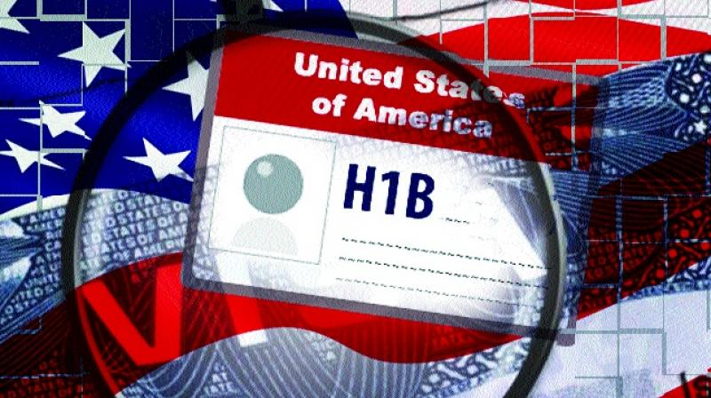 Is DHS Changing to H-1B Extension Rules?