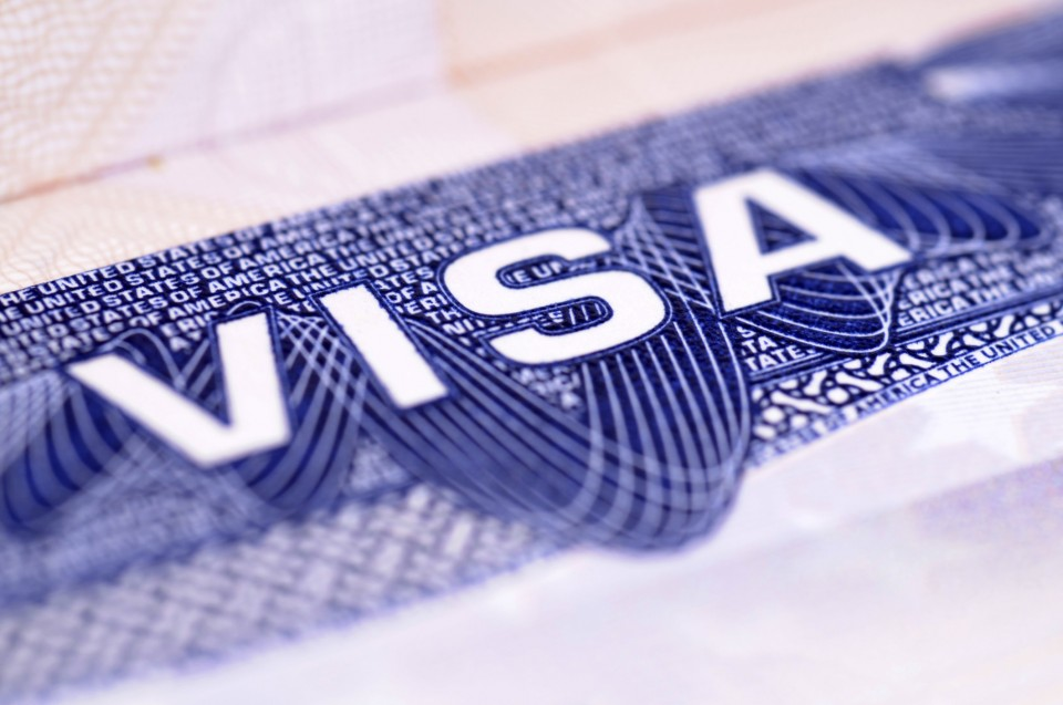 USCIS Provides Policy Memo Clarifying Proxy Vote Use for Certain L-1 Visa Petitions