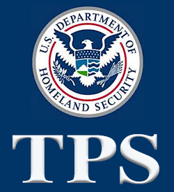 DHS Announces Extension of TPS for Syria