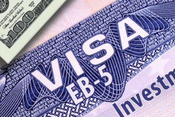 EB-5 Processing Time Report (1/5/18)