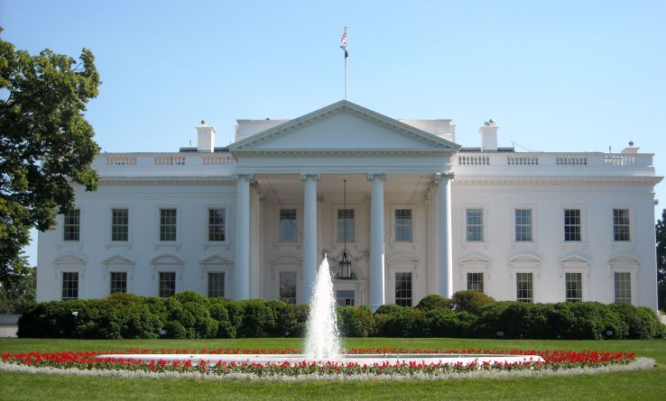 White House Releases Its Framework on Immigration Reform and Border Security