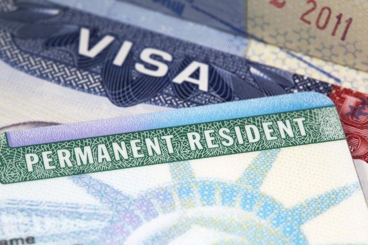 Pending Asylum. Alternative options to obtain a permanent resident status