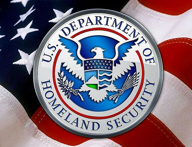 DHS Issues Statement in Support of the Secure and Succeed Act