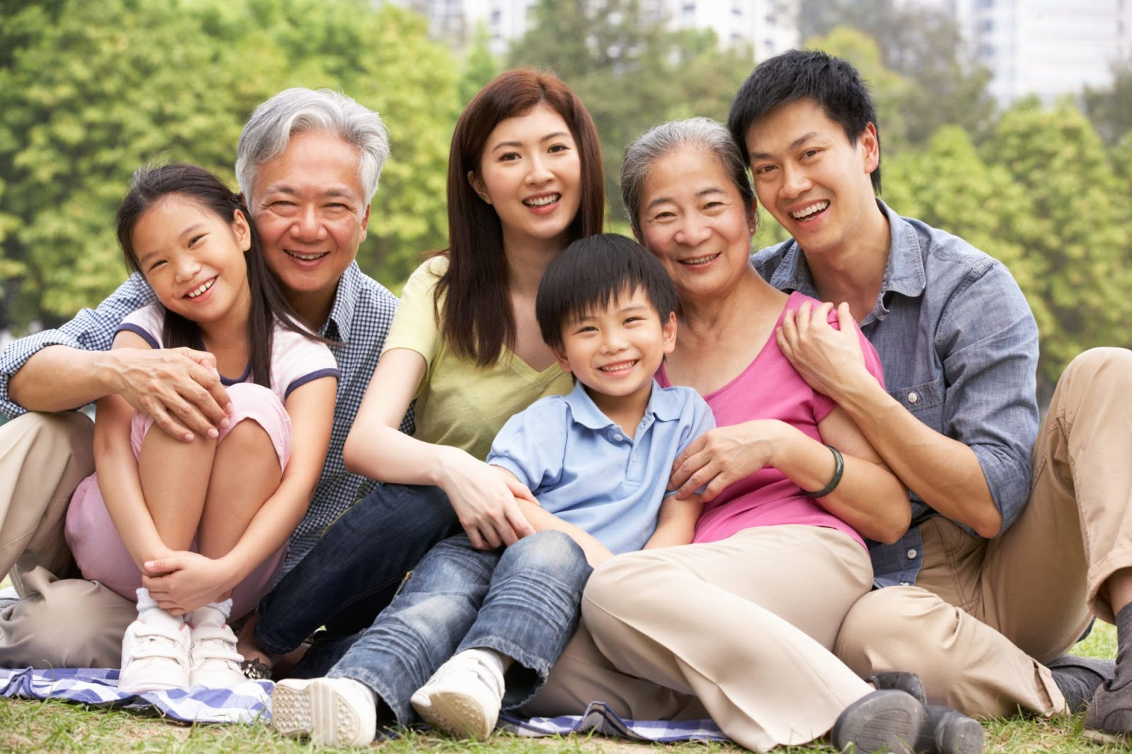 AAJC Provides a Summary of the Reuniting Families Act