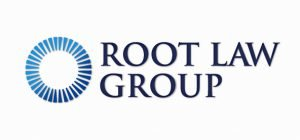Root Law Group logo