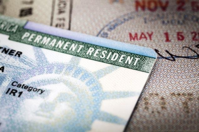 Removal of Conditions on Permanent Residence | Root Law Group