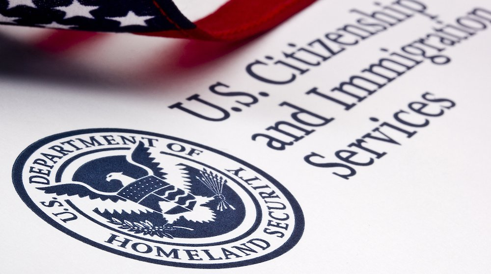 USCIS Provides Data on DACA Terminations Related to Criminal and Gang Activity