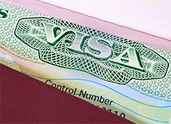 Investor Immigration Visa Guide