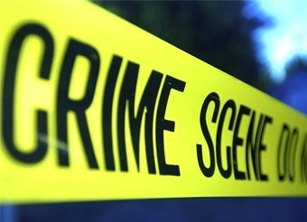 According to US Supreme Court, Crimes of Violence Are No Longer Considered Aggravated Felonies (Deportable Offences)