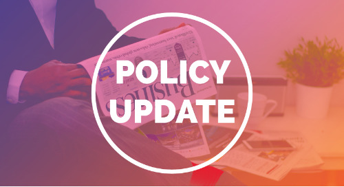 New USCIS Policy on Requests for Evidence and Notices of Intent to Deny