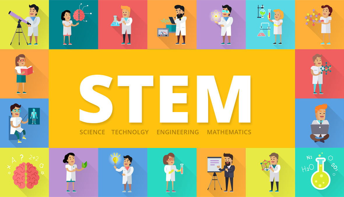 Who Qualifies for the STEM OPT Extension?