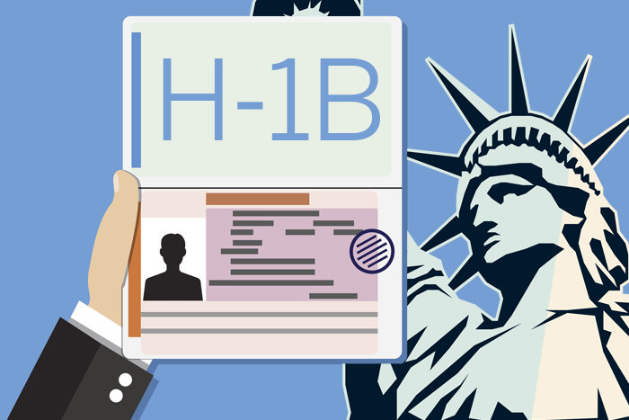 Proposed Changes to the H1B Visa Program