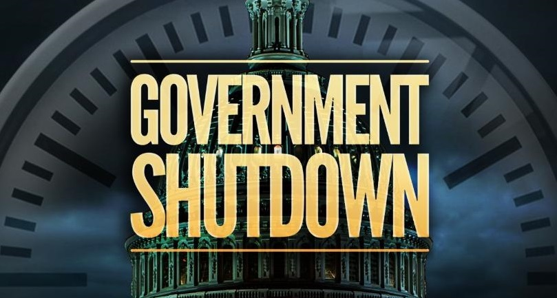 Does the Federal Government Shutdown Affect Your Immigration Case?