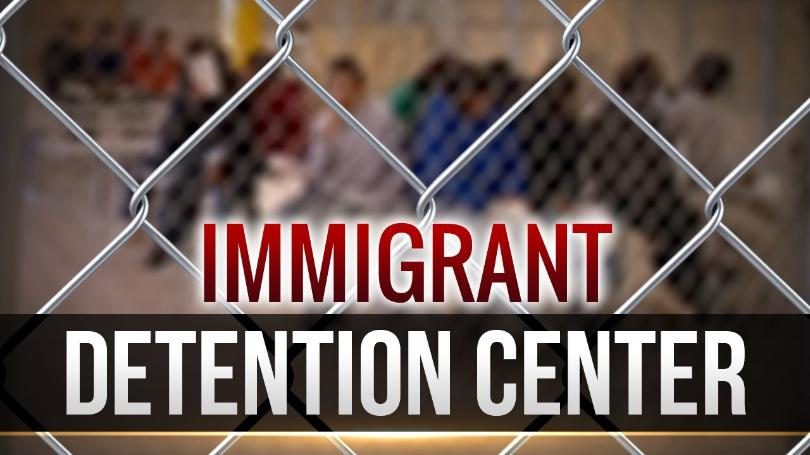 Immigration Detention: Top Three Things You Should Know